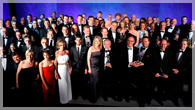 The World Superyacht Awards