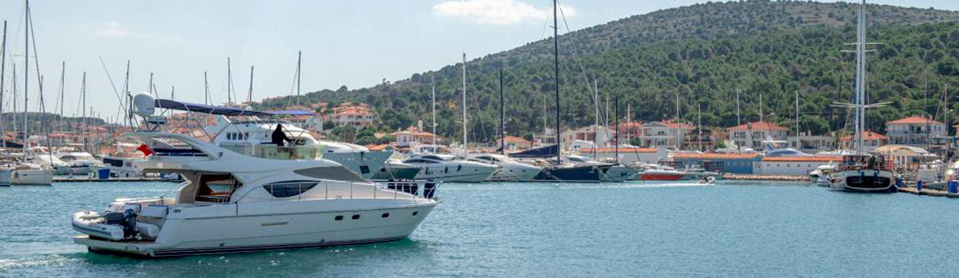 Tatlim-Motoryacht-Bodrum-NIS Yachting