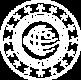 TC Ulaştırma ve Altyapı Bakanlığı